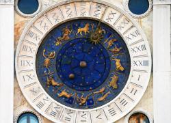 Oroscopo: mese di maggio 2021 per tutti i segni zodiacali