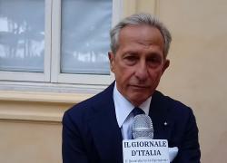 """Intesa Sanpaolo, Infrastrutture sostenibili. Miccichè (Intesa Sanpaolo): """"Fondamentale l'execution per ripartire"""""""