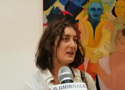 Miart 2021, Intesa Sanpaolo presenta le opere inedite di Alice Visentin