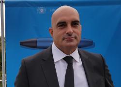 """Philip Morris Italia, Hannappel: """"L'Italia resta il nostro mondo pilota per gli investimenti"""""""