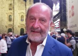 """Concerto per Milano 2021, Salvemini a Il Giornale d'Italia: """"Recuperiamo la reputazione ambrosiana"""""""