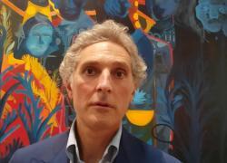 """Intesa Sanpaolo, Coppola: """"Con Miart valorizziamo le espressioni artistiche più attuali"""""""