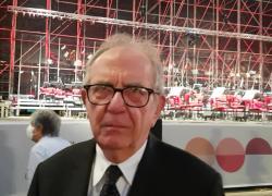 """Concerto per Milano 2021, Padoan (UniCredit): """"C'è dinamica nel Paese che andrà sfruttata e sarà sfruttata bene"""""""