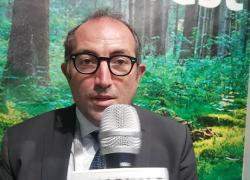 """Salone del risparmio 2021, Domenico Loizzi (Consultinvest): """"La visione di economia reale ci vedrà protagonisti"""""""