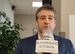 "Guidoni, Korian: ""Inauguriamo la Casa di Cura San Giuseppe Hospital"""