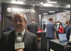 """Salone del Risparmio, Zani (Tendercapital) : """"Siamo qui per parlare di inclusività con Bignardi e  Marcuzzi"""""""