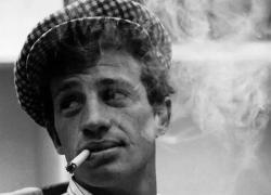 Jean-Paul Belmondo, causa morte dell'attore francese e malattia