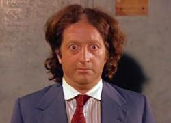 Chi è Gianfranco D'Angelo, l'attore morto oggi a Roma all'età di 85 anni