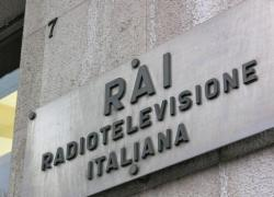 Nomine Rai 2021, presidente e ad il 12 luglio: Draghi non aspetta i partiti