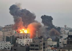 Israele Hamas, cessate il fuoco sempre più vicino: forse domani