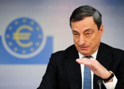 """Mario Draghi al governo, durerà fino a fine legislatura, o il premier fuggirà """"travestito da tedesco""""?"""
