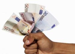 """Legge delega riforma fiscale 2021, il Governo accelera. Fi: """"No a più tasse su casa"""""""