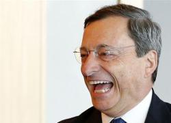 Il conte Draghula e la finta contesa elettorale a Milano