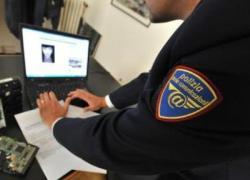 """Pedopornografia, foto e video sul """"dark web"""": smantellata rete online in tutta Italia"""