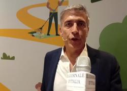 Amsa, il Ceo Milani: 'Nuovo modo di vivere la città deve rispettare l'ambiente'