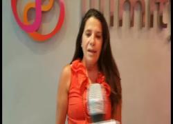 """Illimity, Isabella Falautano: """"Vogliamo svolgere una funzione di utilità sociale, guardando alla sostenibilità"""""""