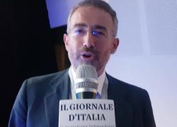 """Salone del Risparmio, Serafini (Fideuram): """"La finanza si sta trasformando il Covid è stato un processo di accelerazione incredibile"""""""