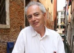 Daniele Del Giudice, causa morte dello scrittore: si era vaccinato?