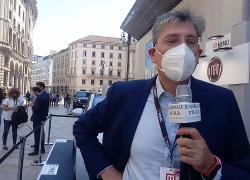 """MIMO 2021, Marco Freschi: """"Una presenza all'insegna dell'elettrificazione"""""""