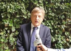 """Meeting Rimini, Scholz: """"La ripresa è una grande occasione per riscoprire la forza della singola persona"""""""