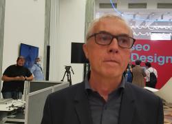 """Boeri, Triennale di Milano: """"Rinnoviamo il Museo del Design italiano"""""""