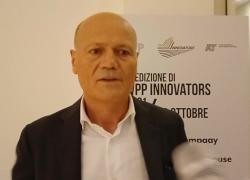 """WPP Innovators 2021, Beduschi (WPP): """"Mercato pubblicitario 2021 in recupero, preoccupazioni per i primi mesi del 2022"""""""