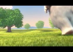 Test Video Miles33 - 1