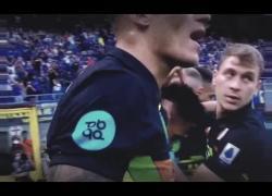 Inter Bologna 6-1, gol e highlights della partita: il VIDEO