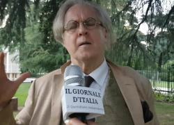 """James M. Bradburne a Il Giornale d'Italia: """"Non siamo umani senza la cultura"""""""