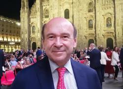 """Concerto per Milano 2021, Meyer (Teatro alla Scala): """"Ricerchiamo le nostre radici"""""""