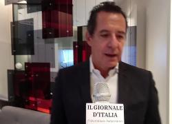 """""""BG4SDGs – Time to Change"""" di Banca Generali, il curatore Guindani: """"Mostro il futuro dell'umanità"""""""