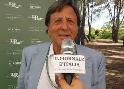 Forum in Masseria, Rocco Forte a Il Giornale d'Italia: 'Rilanciare il turismo italiano'