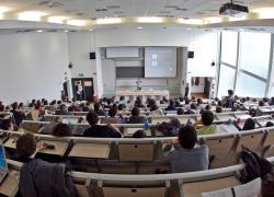 """Coronavirus Manfredi: """"Nonostante pandemia aumentate le iscrizioni a università"""""""