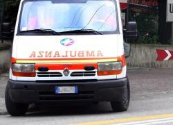 Napoli, Bambino precipita dal balcone e muore: aveva quattro anni