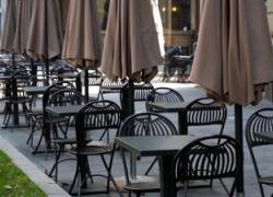 Fipe: Bar e ristoranti non ce la fanno più, servono 5 mld di nuovi ristori