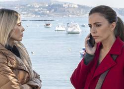 'Mina Settembre': sì alla seconda stagione, le anticipazioni