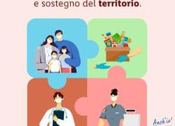 Lidl Italia, ulteriori 100 euro in buoni spesa ai 17.500 dipendenti