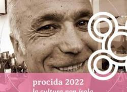 """Procida 2022, Mattera (Malazè): """"Vinto progettazione dal basso, occasione unica per territorio"""""""