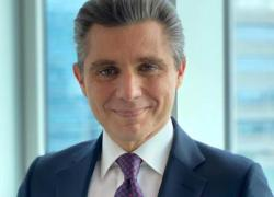 Axa Italia è Top Employer 2021