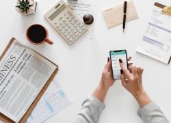 Pagamenti, una soluzione digitale per ogni esigenza