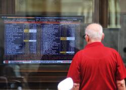 Report Banca Ifis: accelerano dismissioni Npl, nel 2020 cessioni per 38 mld