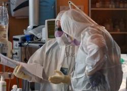 Coronavirus: è anche sulla pelle, studio individua 6 'spie' della malattia