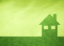 Superbonus, ecobonus. Quanto risparmiano condomini e ambiente