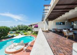 Startup, con Estay obiettivo rivoluzione affitti vacanza in Sardegna