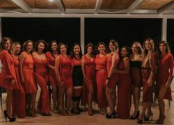 Boom fatturato per digital factory del Sud al femminile