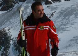 Covid Italia: stop montagna? Categorie colpite si appellano alla Corte europea