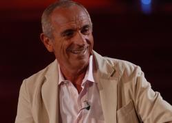 Morto Raoul Casadei, addio al re del liscio