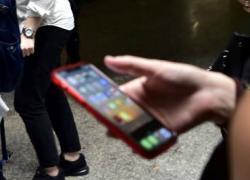 Lavoro: con app MyAfolmet a Milano 30.000 code in meno nei centri impiego