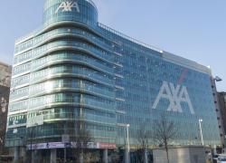 AXA Italia lancia Futuro Green, per investire in maniera flessibile su innovazione e sostenibilità