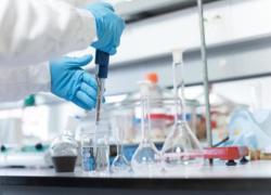 Farmaci, in Italia primo anti-asma grave eosinofilico refrattario nei bimbi